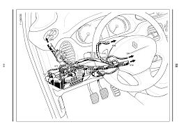 Dodge caravan 1997 dodge caravan instrument cluster and transmission moreover post 2001 ford f350 fuse diagram