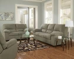 eco friendly living room furniture. eco friendly living room furniture on for home remodeling with 10