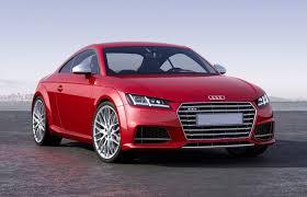 audi tts coupe 2 door sports cars