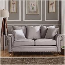 Furniture direct 365 Pinterest Lounge Home Business Expo Contemporary Furniture Modern Furniture Homes Direct 365