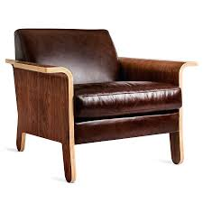 contemporary lounge chairs nz. contemporary lounge furniture melbourne nz lodge chair in chestnut brown leather chairs