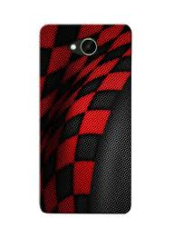 Htc Sports And Design Shop Amc Design Combination Protective Case Cover For Htc Desire 10 Compact Sports Red Black Online In Dubai Abu Dhabi And All Uae
