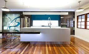 Designer Kitchens Brisbane Unique Decorating
