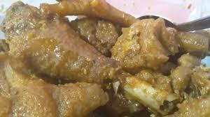 Resep masakan dan minuman krengsengan ayam terbaru masakbagus.com , jangan lupa lihat resep lainya tentang krengsengan ayam. Krengsengan Ayam Pedas Manis Ala Mak E Dimanaja Com