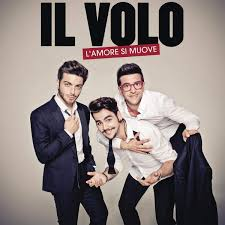 Image result for l amore si muove