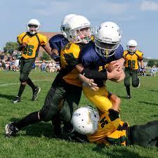 Concussion Grade Chart Concussion Grades Guide To Understanding Concussion