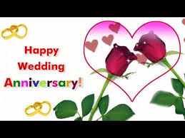 Wishes For Wedding Anniversary Wishes For Wedding Anniversary ...