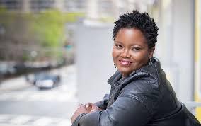 Dr. Aikyna Finch – Finch and Associates, LLC : Mykel Media Company