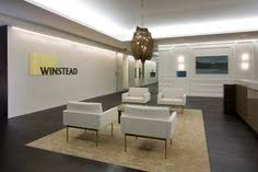 law office designs. Designing An Uncommon Law Office Designs A