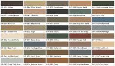 Cool Deck Paint Color Chart Behr Deck Over Color Chart Behr Interior Paint Chart
