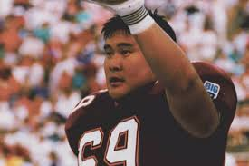 OTA - Off Topic Activities: #69 - Eugene Chung Edition - Pats Pulpit