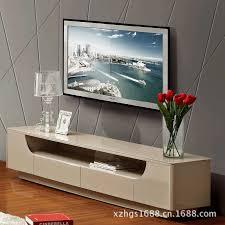 Upscale Living Room Furniture Small Apartment Minimalist Fashion Wholesale Cabinet Upscale