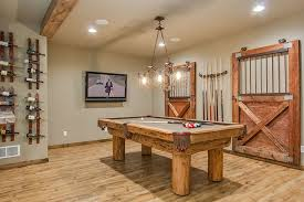 basement pool table. Perfect Basement Basement Pool Table Throughout