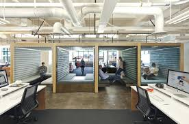 corporate office design ideas. Fascinating Corporate Office Design Ideas