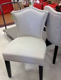 fancy design home goods chairs home goods dining table and chairs