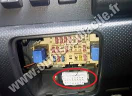 2008 nissan sentra fuse box diagram on 2008 images free download 2008 Nissan Sentra Fuse Diagram 2008 nissan sentra fuse box diagram 18 2008 nissan sentra wiring diagram 2010 nissan sentra fuse diagram 2006 nissan sentra fuse diagram