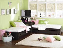 bedroom furniture corner units. image result for two twin beds with corner unit bedroom furniture units