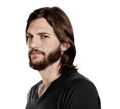 Stubble Facial Hair Style 5 styles long stubble beard look book stubble beard and beard 7379 by wearticles.com