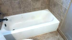 cost to replace bathtub and tiles on wall replacing cost to replace bathtub and tiles on wall cost to install bathroom wall tiles