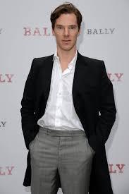 Wins 57 Photo Globe 2013 Golden Benedict Entertainment Nominees' Popsugar Past Cumberbatch