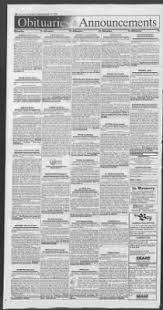 Edmonton Journal from Edmonton, Alberta, Canada on February 16, 1996 · 24