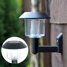 Cheap Solar Lamps India Find Solar Lamps India Deals On Line At Solar Garden Lights India