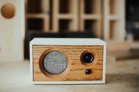 Diy Bluetooth Speaker Design Fawn Bluetooth Speaker Diy Build Kit Kma Speaker Kits