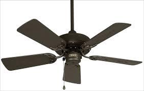 hampton bay ceiling fan model ac 552 manual best of