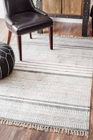 contemporary flat weave area rugs rug designs
