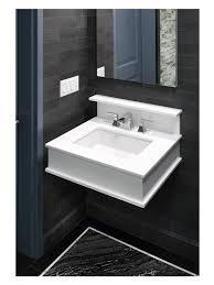 custom vanity top complete tile collection basalt and glass tile master bath basalt tile wallilk glass custom vanity tops at home depot top kitchen
