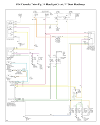 meyer pistol grip controller wiring diagram electrical circuit meyer meyer pistol grip controller wiring diagram electrical circuit meyer snow plow lights wiring diagram