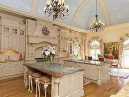 wood furniture appliques. perfect wood appliques for furniture and onlays making your home a memorable place