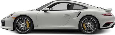 2018 porsche 911 turbo s. simple 911 turbo s 2018 porsche 911 coupe and porsche turbo s