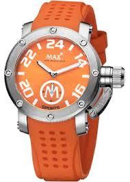 <b>MAX XL Watches Часы</b> 5-max556. Коллекция Sports | www.gt-a.ru