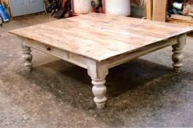 large dark wood coffee table as square cocktail table wood coffee mocha walnut oak uk