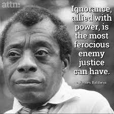 14 Best James Baldwin Quotes Images In 2018 James Baldwin Quotes