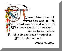 Meaning Behind Dream Catchers When My Father Retired As An Electrical Engineer He Took Up A New 13