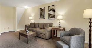 furnished homes for rent lancaster pa. furnished apartments available homes for rent lancaster pa i
