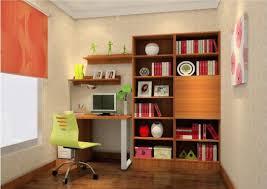 study room furniture design. Study Room Furniture Design D