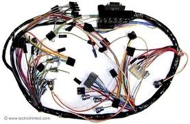 wiring harness air conditioners wiring harness exporter from vasai