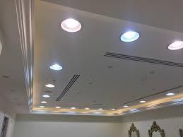 Ceiling Design Pictures 0524071518 Gypsum Ceiling Partition Work Companies In Dubai