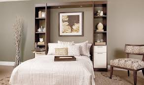 murphy beds the tried true space saver