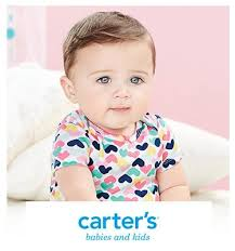 Boy Baby Photo Baby Clothes Buy Baby Suit Online At Best Prices In India Amazon In
