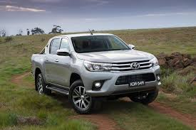 All Toyota Models » toyota sr5 towing capacity Toyota Sr5 - Toyota ...