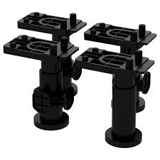 Kitchen Cabinets With Feet Sektion Leg Ikea