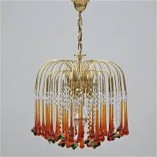 full size of murano glass chandelier by salviati 3 vintage glass chandelier prisms vintage glass chandelier