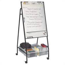 Anchor Chart Easel Best Rite Adjustable Board Easel
