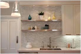 Corner Shelves For Kitchen Cabinets Shelves Cabinets Patterndme 75
