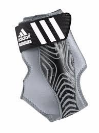 Adidas Adizero Techfit Speedwrap Left Ankle Brace Xl Basketball Soccer Save 33