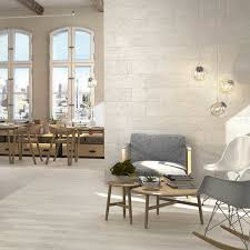 create impact with stone effect wall tiles